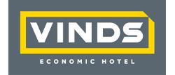 Rede de Hoteis Vinds – Hotel em Ipatinga e Caratinga